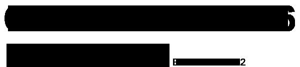 Wymark-Logo