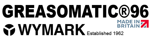 wymark logo mobile