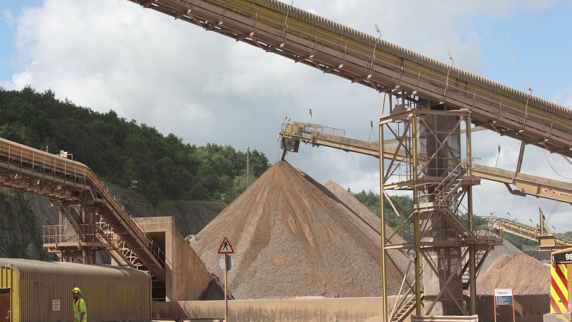 Quarrying-Mining-Accord – Wymark